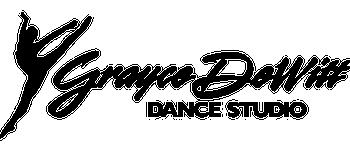 Grayce DeWitt Dance Studio