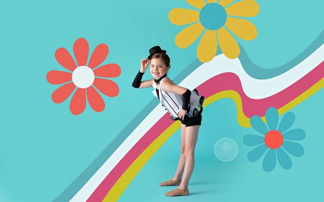 Summer Dance Arts June 2021